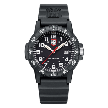 Luminox Leatherback SEA Turtle Giant - 0321 Watch | Luminox  Australia