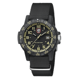 Luminox Leatherback SEA Turtle Giant - 0333