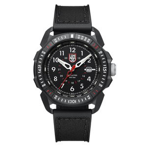 Luminox ICE-SAR Arctic - 1001from Luminox Australia