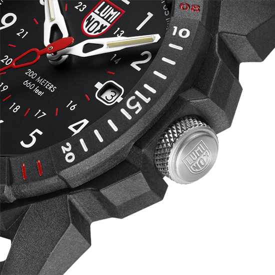 Luminox ICE-SAR Arctic - 1001 Watch | Luminox  Australia