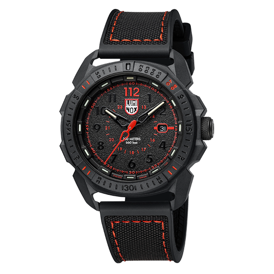 Luminox ICE-SAR Arctic - 1002 Watch | Luminox  Australia
