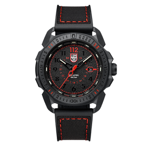 Luminox ICE-SAR Arctic - 1002from Luminox Australia