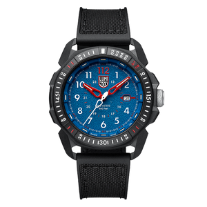 Luminox ICE-SAR Arctic - 1003from Luminox Australia