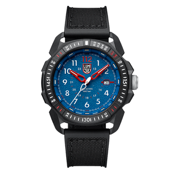 Luminox ICE-SAR Arctic - 1003 Watch | Luminox  Australia