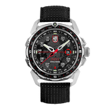 Luminox ICE-SAR Arctic - 1201from Luminox Australia
