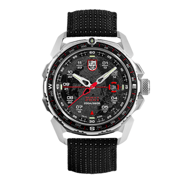Luminox ICE-SAR Arctic - 1201 Watch | Luminox  Australia