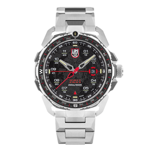 Luminox ICE-SAR Arctic - 1202from Luminox Australia