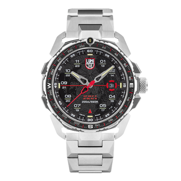 Luminox ICE-SAR Arctic - 1202 Watch | Luminox  Australia