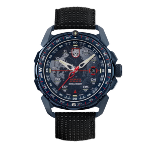Luminox ICE-SAR Arctic - 1203from Luminox Australia