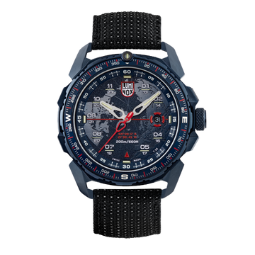 Luminox ICE-SAR Arctic - 1203 Watch | Luminox  Australia