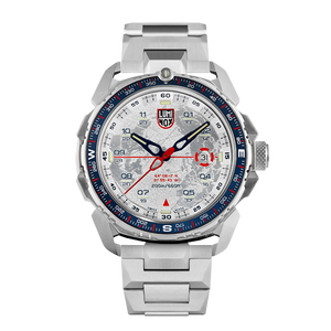 Luminox ICE-SAR Arctic - 1207from Luminox Australia