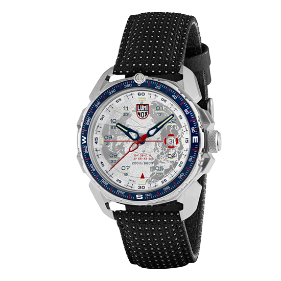 Luminox ICE-SAR Arctic - 1208 Watch | Luminox  Australia