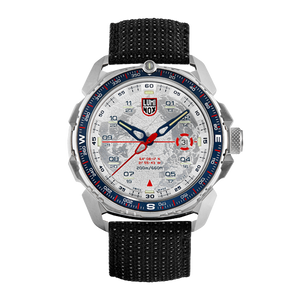Luminox ICE-SAR Arctic - 1208from Luminox Australia