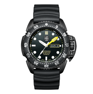 Luminox Scott Cassell Deep Dive Automatic - 1521from Luminox Australia