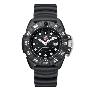 Luminox Scott Cassell Deep Dive - 1551from Luminox Australia