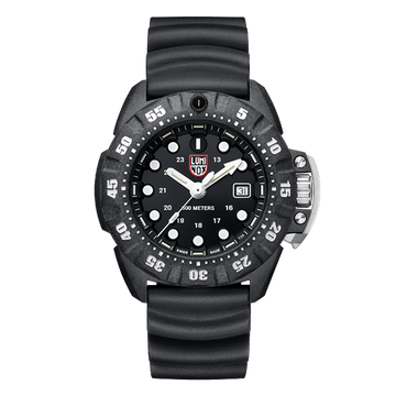 Luminox Scott Cassell Deep Dive - 1551 Watch | Luminox  Australia