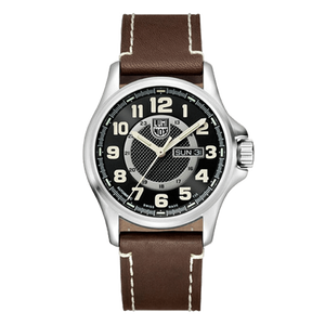 Luminox Field Automatic Day Date - 1801 Watch | Luminox  Australia