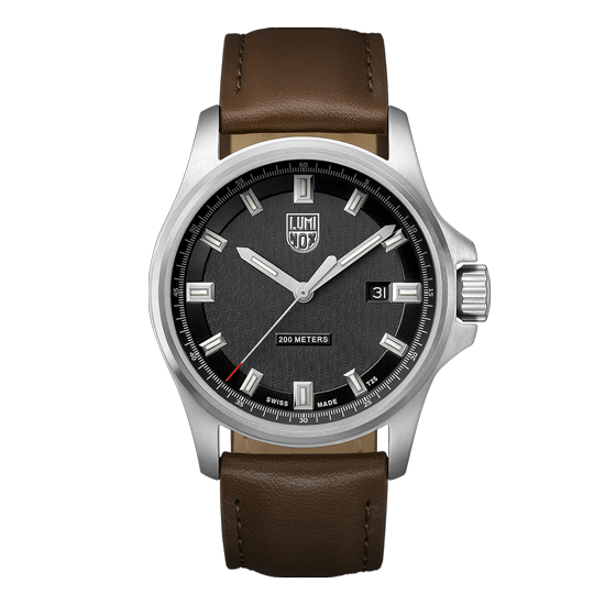 Luminox Dress Field - 1831 Watch | Luminox  Australia