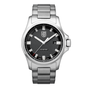 Luminox Dress Field - 1832 Watch | Luminox  Australia