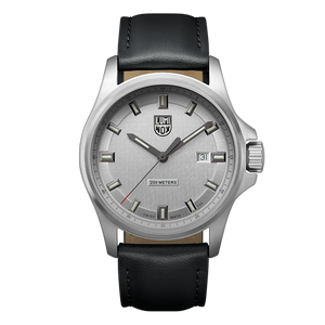 Luminox Dress Field - 1839 Watch | Luminox  Australia