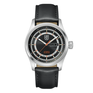 Luminox Atacama Field Automatic - 1901from Luminox Australia