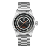 Luminox Atacama Field Automatic - 1902from Luminox Australia