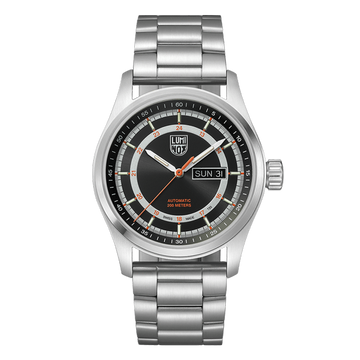 Luminox Atacama Field Automatic - 1902 Watch | Luminox  Australia