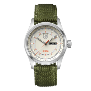 Luminox Atacama Field Automatic - 1907.NF Watch | Luminox  Australia