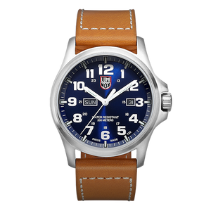 Luminox Atacama Field Day Date - 1924from Luminox Australia