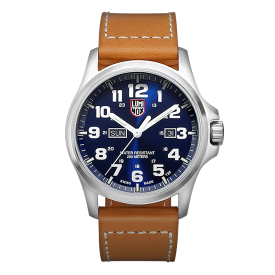 Luminox Atacama Field Day Date - 1924 Watch | Luminox  Australia