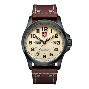Luminox Atacama Field Day Date - 1927from Luminox Australia