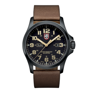 Luminox Atacama Field Day Date - 1929from Luminox Australia