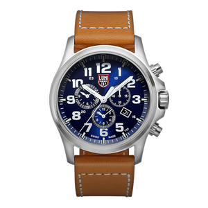 Luminox Atacama Field Chronograph Alarm - 1944from Luminox Australia