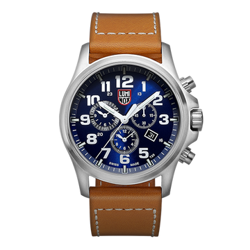 Luminox Atacama Field Chronograph Alarm - 1944 Watch | Luminox  Australia