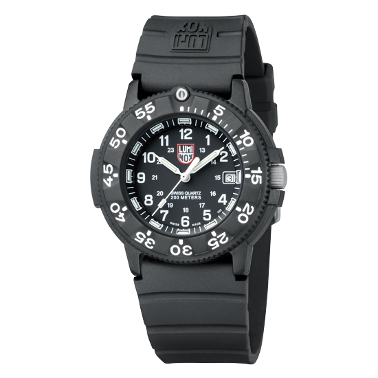 Luminox Original Navy SEAL - 3001 Watch | Luminox  Australia