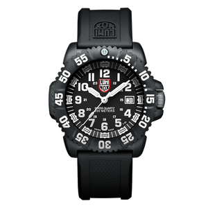 Luminox Original Navy SEAL - 3051from Luminox Australia