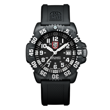 Luminox Original Navy SEAL - 3051 Watch | Luminox  Australia