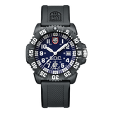 Luminox Original Navy SEAL - 3053.SOC.SETfrom Luminox Australia
