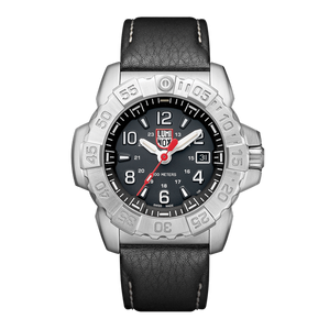 Luminox Navy SEAL Steel - 3251from Luminox Australia