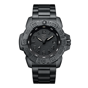 Luminox Navy SEAL Steel - 3252.BOfrom Luminox Australia
