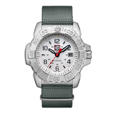Luminox Navy SEAL Steel - 3257 Watch | Luminox  Australia