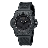Luminox Navy SEAL - 3501.BO