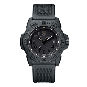 Luminox Navy SEAL - 3501.BOfrom Luminox Australia