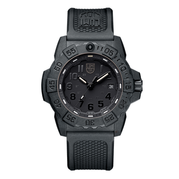 Luminox Navy SEAL - 3501.BO Watch | Luminox  Australia