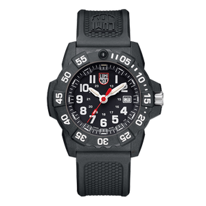Luminox Navy SEAL - 3501.SETfrom Luminox Australia