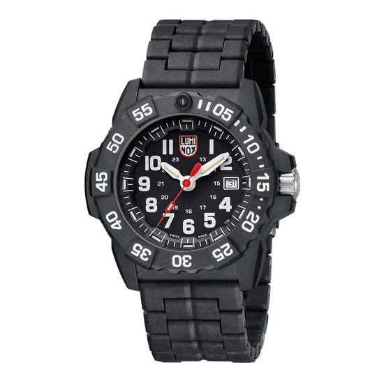 Luminox Navy SEAL - 3502 Watch | Luminox  Australia