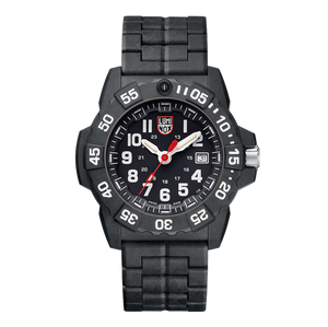 Luminox Navy SEAL - 3502from Luminox Australia