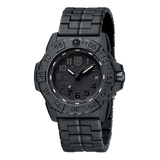 Luminox Navy SEAL - 3502.BO