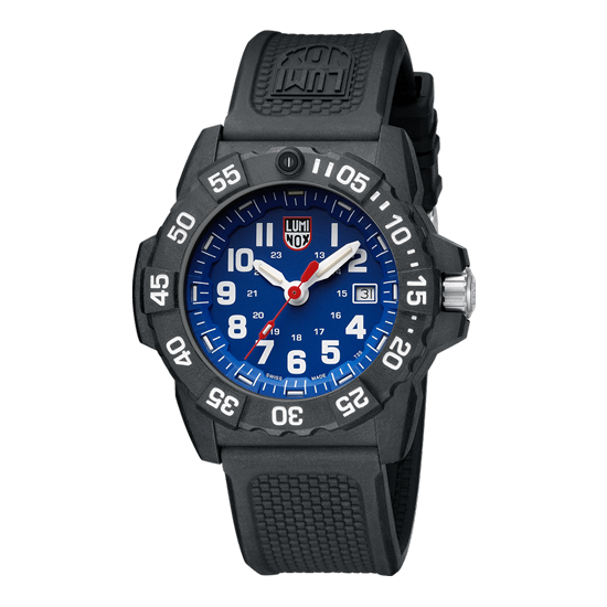 Luminox Navy SEAL - 3503 Watch | Luminox  Australia
