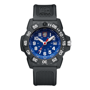 Luminox Navy SEAL - 3503from Luminox Australia